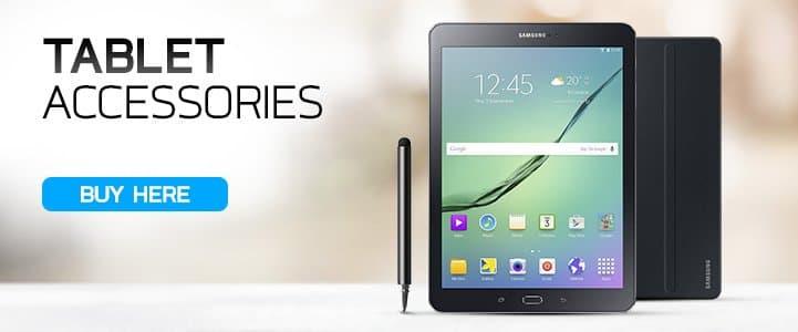 Mobile Accessories   iPhone, iPad, iPod, HTC, Samsung, Nokia