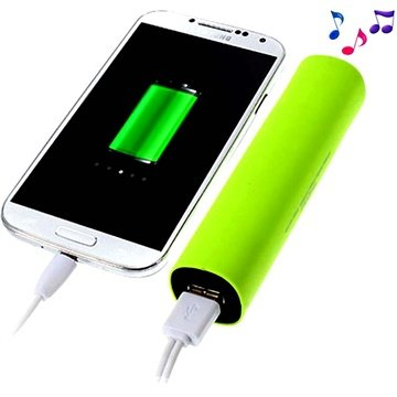 Batterie Rechargeable Iphone
