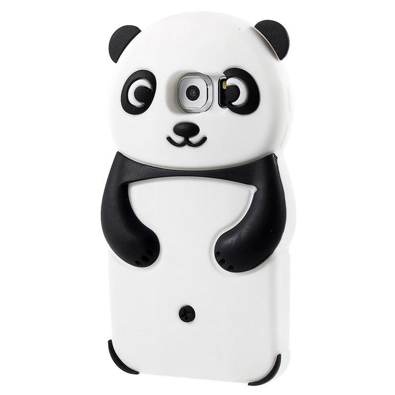 samsung s6 phone case panda
