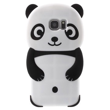 samsung s7 phone cases panda