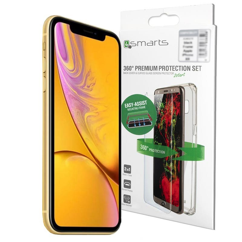 set cover iphone xr
