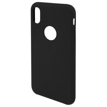 972987712afc2 iPhone X   iPhone XS 4smarts Cupertino Silicone Case