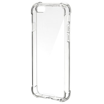 iphone 6 case ibiza