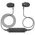 4smarts Melody B2 Bluetooth Stereo Headset - Black