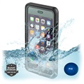 4smarts Nautilus Waterproof Case - iPhone 8 Plus/7 Plus/6S Plus - Black