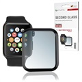 4smarts Second Glass Apple Watch Series 5/4 Screen Protector - 40mm