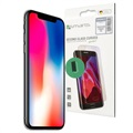 4smarts Second Glass Privacy iPhone X/XS/11 Pro Screen Protector