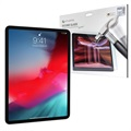 4smarts Second Glass iPad Pro 12.9 (2018) HD Screen Protector - Clear