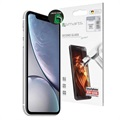 4smarts Second Glass iPhone XR / iPhone 11 Screen Protector - Clear