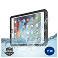 4smarts Stark iPad Mini (2019) / iPad Mini 4 Waterproof Case - Black