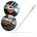 4smarts Stylus Pen for Smartphones & Tablets