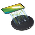 4smarts VoltBeam Style Fast Qi Wireless Charger - 10W