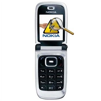 nokia 6126 cell phone manual basic instruction manual u2022 rh winwithwomen2012 com