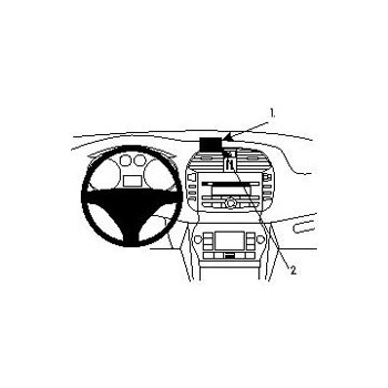 Brodit 854074 Proclip 32557p likewise Wiring Diagram For 2004 Saturn Ion Radio furthermore Hpi 86882 Suspension Shaft 3 X 33mm 2 Pcs further Hpi 101019 Front Pins For Upper Suspension as well Apple Md827zm B 88110p. on batteries for xbox 360