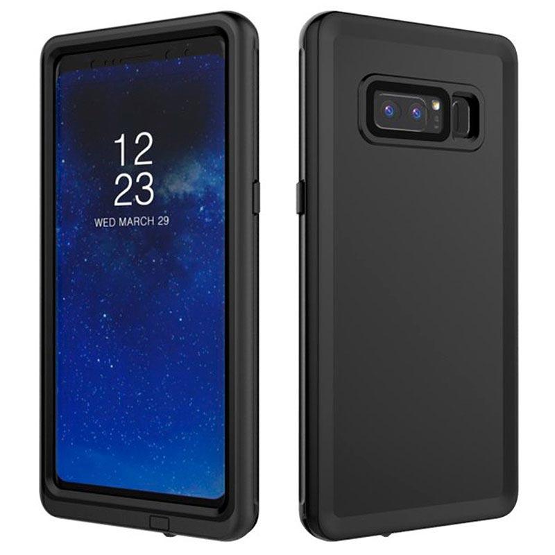 buy popular 1af1c 373ae Samsung Galaxy Note 8 Active Series IP68 Waterproof Case