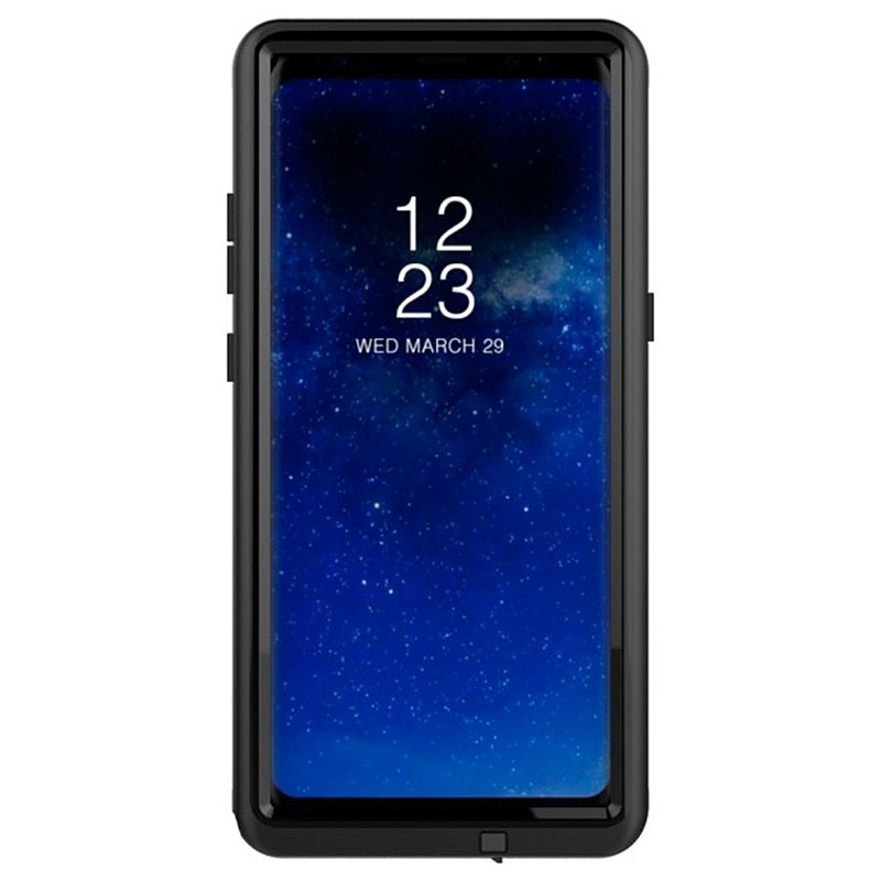 buy popular 409f7 59e5a Samsung Galaxy Note 8 Active Series IP68 Waterproof Case