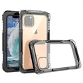 iPhone 11 Pro Max Waterproof Hybrid Case