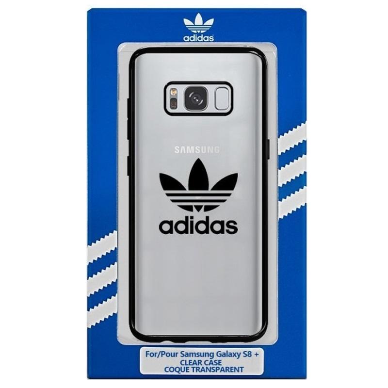 samsung s8 case adidas