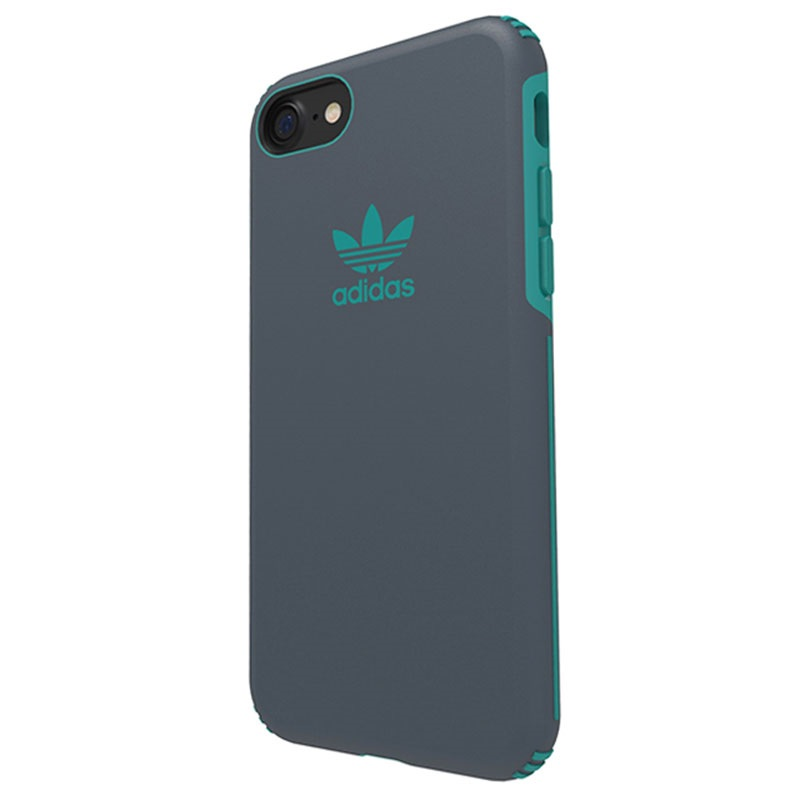 prezzo competitivo 734ea 7c137 iPhone 7 / iPhone 8 Adidas Dual Layer Case