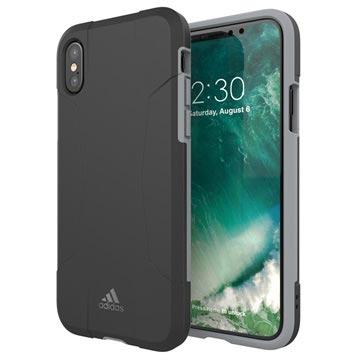 bfe047ed561 Adidas-Originals-SP-Dual-Layer-Case-for-iPhone-X-Black-Grey-24112017-01.jpg