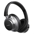 Anker SoundCore Space ANC Wireless Headphones with Microphone - Black / Grey