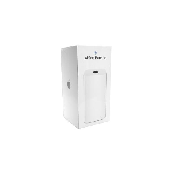 apple airport extreme base station 2013 there difference between