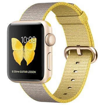 4e61dfb4a15 Apple-Watc-Series-2-MNP32ZDA-38mm-Gold-Yellow-Grey-30092016-01.jpg