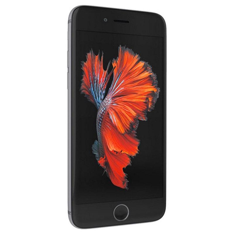 Iphone 6s Plus 128gb Space Grey