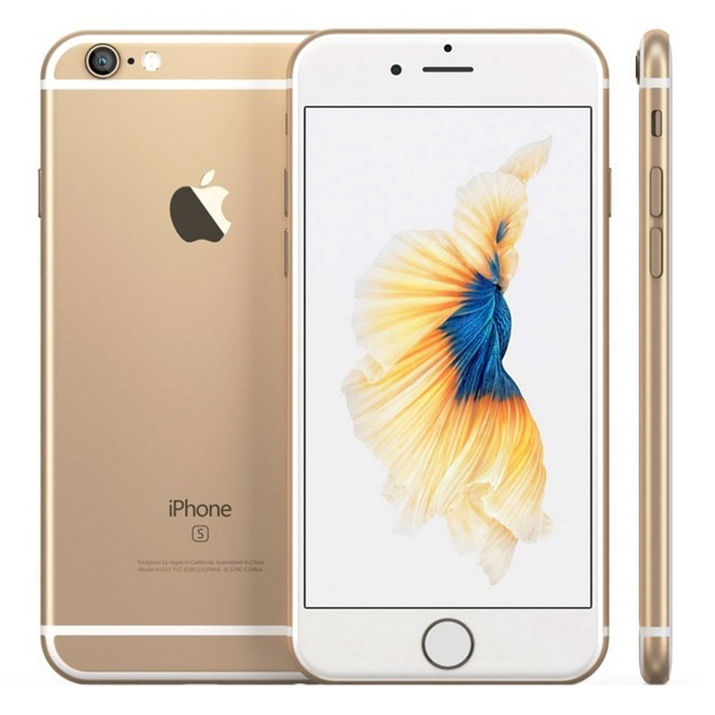 iphone 6s plus 32gb gold. Black Bedroom Furniture Sets. Home Design Ideas