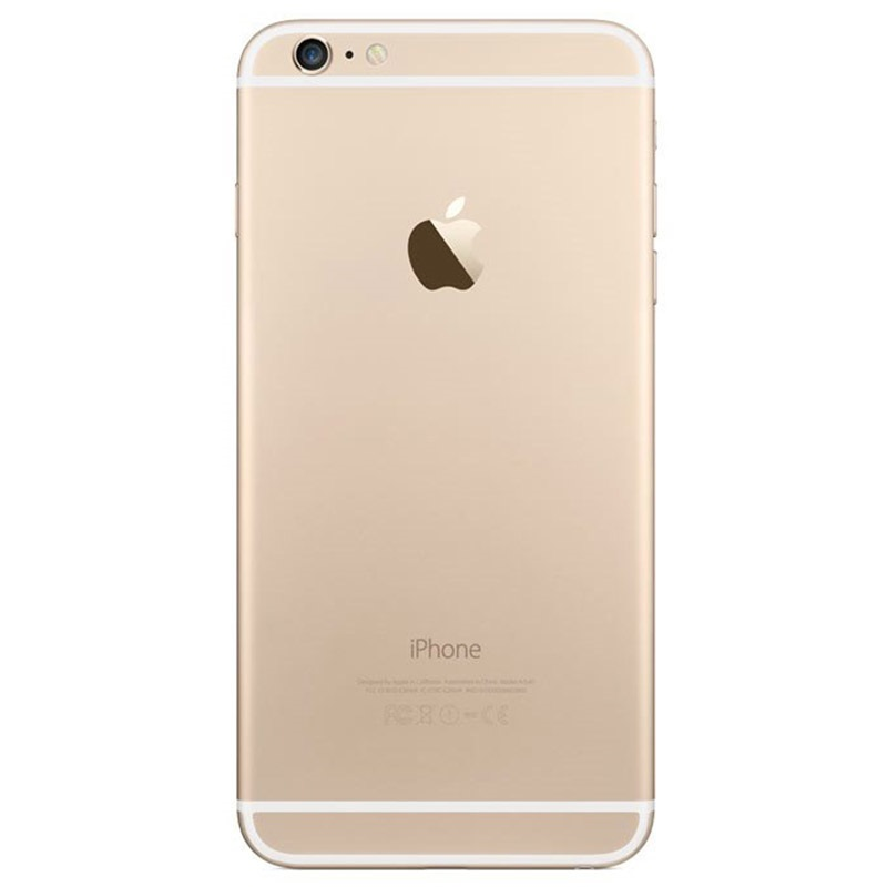 32 iphone 6s gb gold neu iphone 6s asgoodasnew. Black Bedroom Furniture Sets. Home Design Ideas
