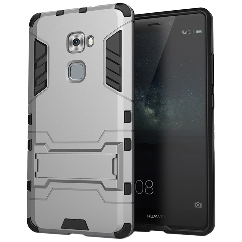 Huawei Mate S Armor Combo Case