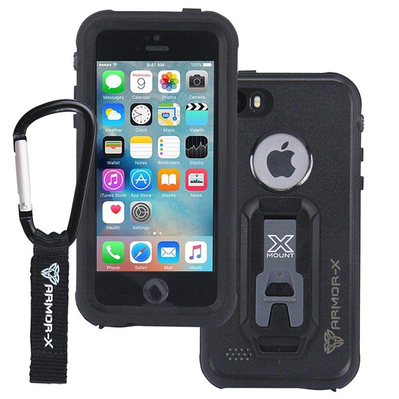 Coque Iphone Se Waterproof