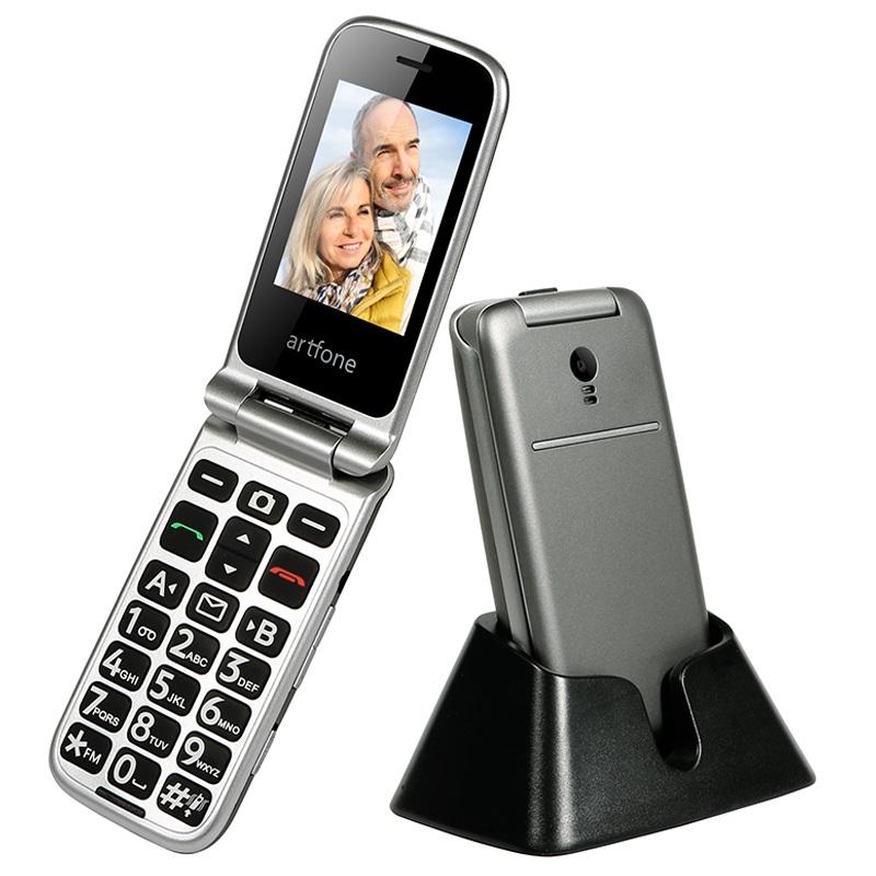 Mobiles et smartphones à partir de 1 euro