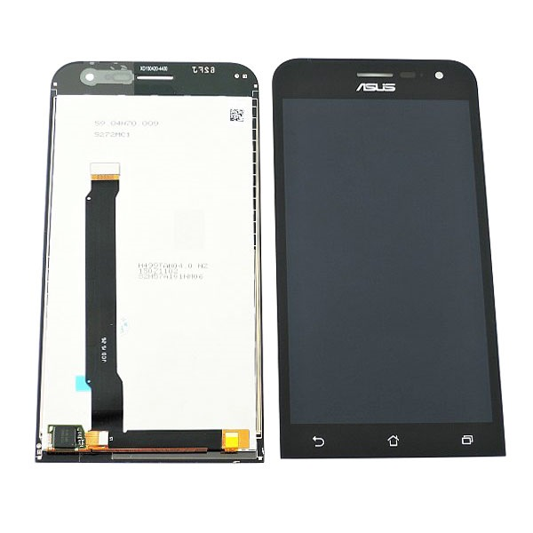 Asus Zenfone 2 ZE500CL LCD Display - Black