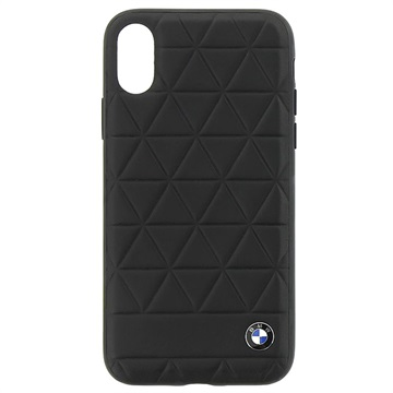 bmw iphone x case