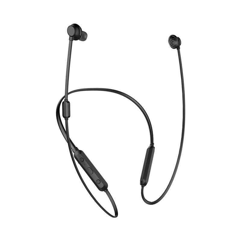 Baseus Encok S11 Sport Bluetooth In Ear Headphones