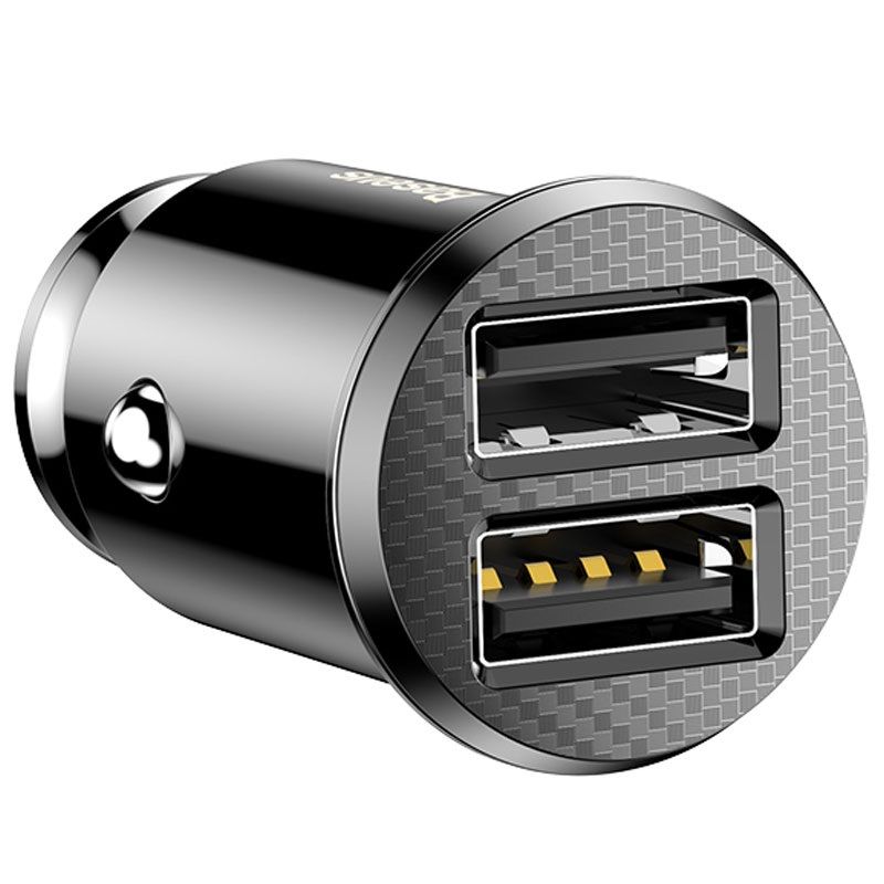 Image result for mini car charger
