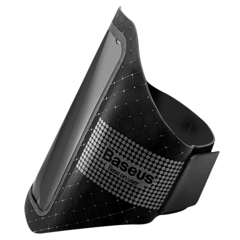 Baseus Ultra Thin Universal Sports Armband
