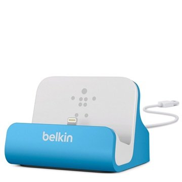 Belkin Docking Station Iphone 6s Plus Iphone 6 6s