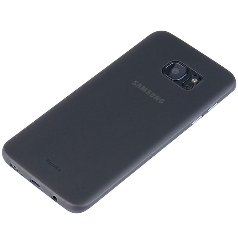 samsung galaxy s7 thin case