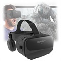 "BoboVR Z5 IMAX 3D Virtual Reality Glasses with Headphones - 4.7""-6"""