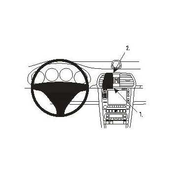 fixya likewise Bodydiagram05caravan furthermore 1950 Mercury Wiring Diagram also Wire Harness Schematic For 2001 Buick Century together with 1990 Porsche 911 Wiring diagram. on porsche steering wheel wiring diagram