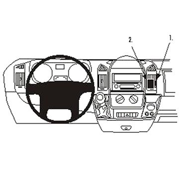 Air Conditioning Meter Control likewise Peugeot Citroen Jumper Wiring Diagram also Fuse Box Peugeot 307 Diagram besides Citroen Berlingo 2003 Fuse Box further Citroen Relay Ii Citroen Jumper Ii 2011 2013 Fuse Box Diagram. on fuse box diagram citroen c3