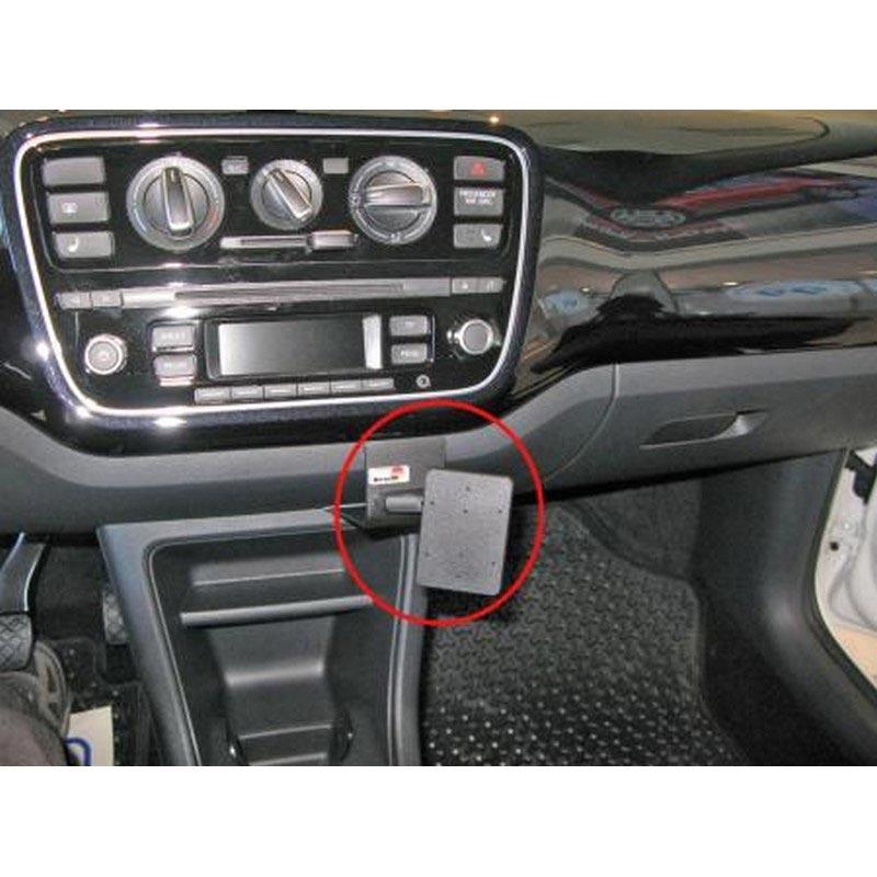 Buy Volkswagen: Buy Here Volkswagen UP 15 Brodit ProClip