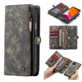 Caseme 2-in-1 Multifunctional iPhone 11 Pro Max Wallet Case