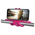 Celly Squiddy Flexible Holder / Tripod Stand