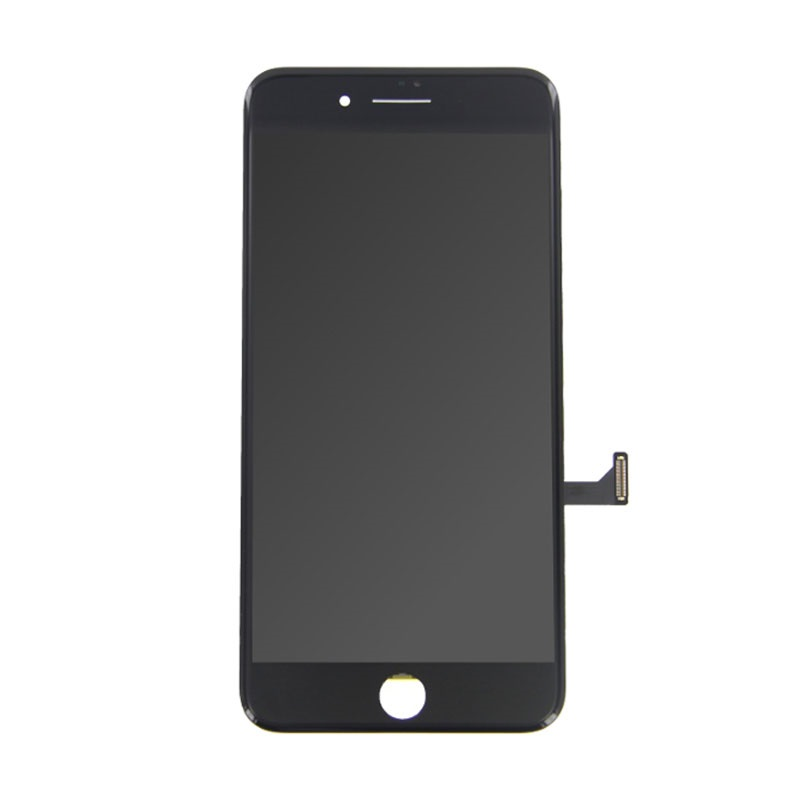 cheap for discount 2f342 073f1 iPhone 8 Plus LCD Display - Black