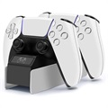 Sony PlayStation 5 DualSense Controller Charging Station