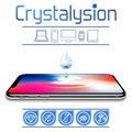 Crystalusion Liquid Glass Screen Protector