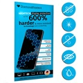 DiamondProtect Hightech Liquid Screen Protector